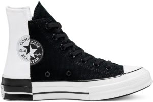 converse-all star high-womens-black-168670C-black-trainers-womens