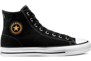 converse-all star high-womens-black-169831C-black-trainers-womens