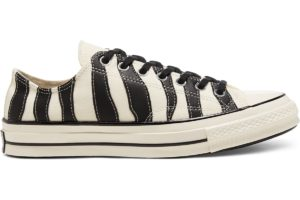 converse-all star ox-womens-white-168906C-white-trainers-womens