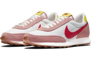 nike-daybreak-womens-pink-ck2351-600-pink-trainers-womens