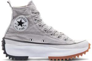 converse-run star-womens-white-171140C-white-trainers-womens