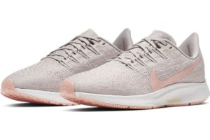 nike-air zoom-womens-pink-aq2210-200-pink-trainers-womens