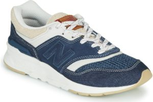 new balance-cm997heh s (trainers) in-womens-blue-cm997heh-blue-trainers-womens