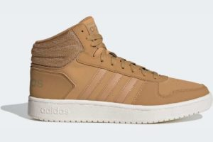 adidas-hoops 2.0 mids-womens