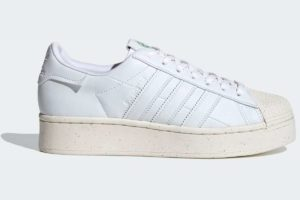 adidas-superstar bolds-womens-white-FY0118-white-trainers-womens