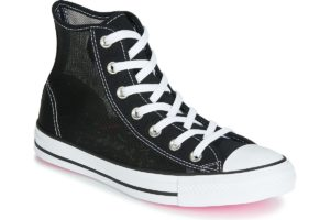 converse-all star high-womens-black-564626c-black-trainers-womens