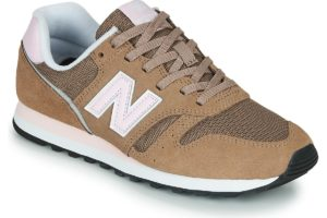 new balance-wl373bb2 s (trainers) in-womens-brown-wl373bb2-brown-trainers-womens