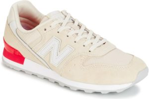 new balance-wr996 s (trainers) in beige-womens-beige-wr996sr-beige-trainers-womens
