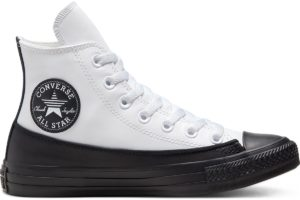converse-all star high-womens-white-168920C-white-trainers-womens