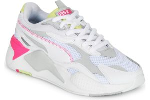 puma-rs x3 s (trainers) in-womens-white-373236-04-white-trainers-womens