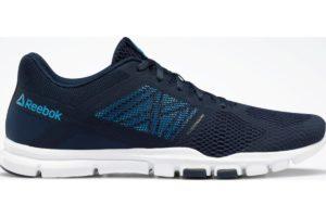 reebok-yourflex trainette 11s-Men-blue-EG6444-blue-trainers-mens
