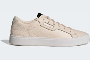 adidas-sleeks-womens-beige-EG7753-beige-trainers-womens