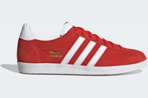 adidas-gazelles-womens-red-FV7778-red-trainers-womens
