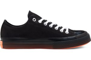 converse-all star ox-womens-black-168590C-black-trainers-womens