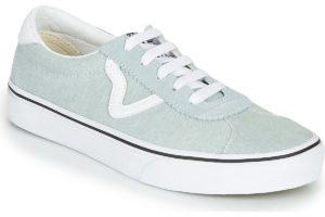 vans-sport s (trainers) in-womens-blue-vn0a4bu6xvz1-blue-trainers-womens