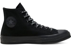 converse-all star high-womens-black-168857C-black-trainers-womens
