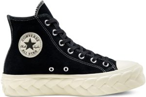 converse-all star high-womens-black-568687C-black-trainers-womens