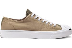 converse-jack purcell-womens-beige-168678C-beige-trainers-womens