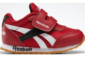 reebok-classic-Kids-grey-FW8940-grey-trainers-boys