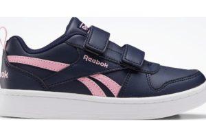 reebok-royal prime 2s-Kids-blue-FX4315-blue-trainers-boys