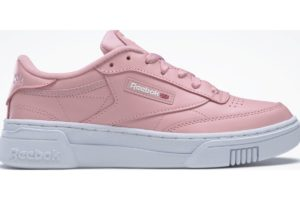 reebok-club c stackeds-Women-pink-Q46335-pink-trainers-womens