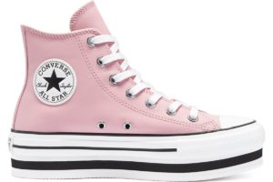 converse-all star high-womens-pink-569723C-pink-trainers-womens