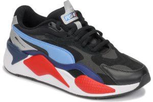 puma-rss (trainers) in-mens-black-306648-01-black-trainers-mens