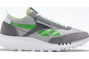 reebok-classic leather legacys-Unisex-grey-FY8323-grey-trainers-womens