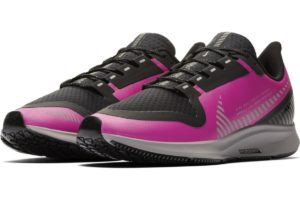 nike-air zoom-womens-pink-aq8006-600-pink-trainers-womens