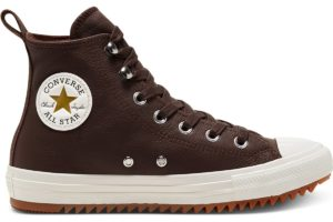 converse-all star high-womens-brown-568812C-brown-trainers-womens