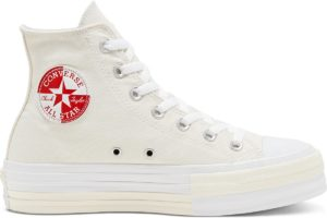converse-all star high-womens-beige-568758C-beige-trainers-womens
