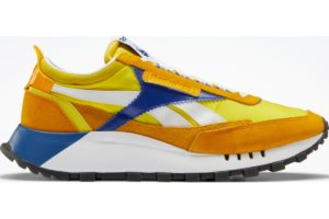 reebok-classic leather legacys-Unisex-gold-FY8326-gold-trainers-womens