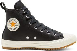 converse-all star high-womens-black-568813C-black-trainers-womens