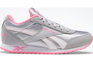 reebok-classic-Kids-grey-FX0928-grey-trainers-boys