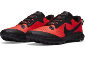 nike-air zoom-mens-red-da4663-600-red-trainers-mens