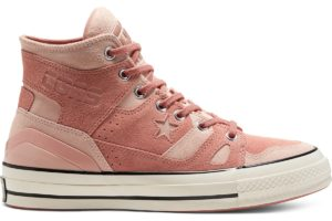 converse-all star high-womens-beige-167763C-beige-trainers-womens