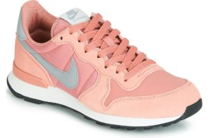 nike-internationalist s (trainers) in-womens-pink-828407-615-pink-trainers-womens