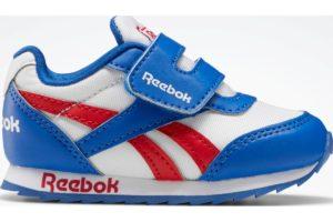 reebok-classic-Kids-blue-FW9289-blue-trainers-boys