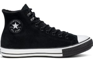 converse-all star high-womens-black-165451C-black-trainers-womens