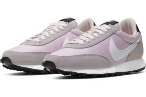 nike-daybreak-womens-pink-ck2351-601-pink-trainers-womens