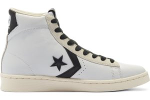 converse-pro leather-womens-white-169260C-white-trainers-womens