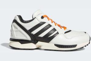 adidas-zx 6000 juventuss-womens
