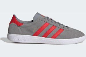 adidas-joggers-mens-grey-FV1222-grey-trainers-mens