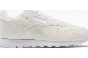 reebok-classic leathers-Kids-white-FV2086-white-trainers-boys