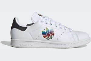 adidas-stan smiths-womens-white-FW2443-white-trainers-womens
