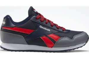 reebok-classic-Kids-blue-FX0366-blue-trainers-boys
