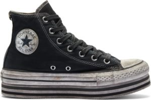 converse-all star high-womens-black-569127C-black-trainers-womens