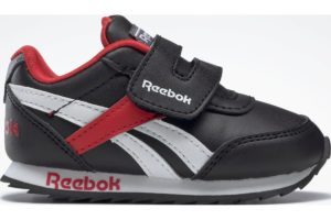 reebok-classic-Kids-black-H67880-black-trainers-boys