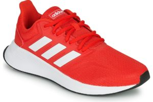 adidas-runfalcons (trainers) in-mens-red-f36202-red-trainers-mens