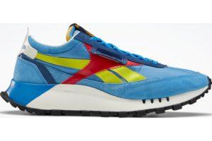 reebok-classic leather legacys-Unisex-blue-FY8325-blue-trainers-womens